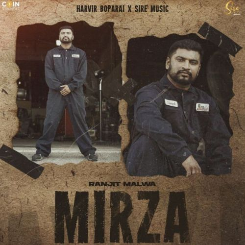 Ranjit Malwa mp3 songs download,Ranjit Malwa Albums and top 20 songs download