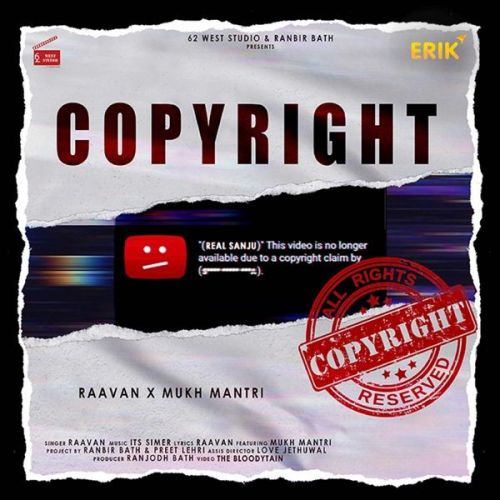 Mukh Mantri and Raa Van mp3 songs download,Mukh Mantri and Raa Van Albums and top 20 songs download