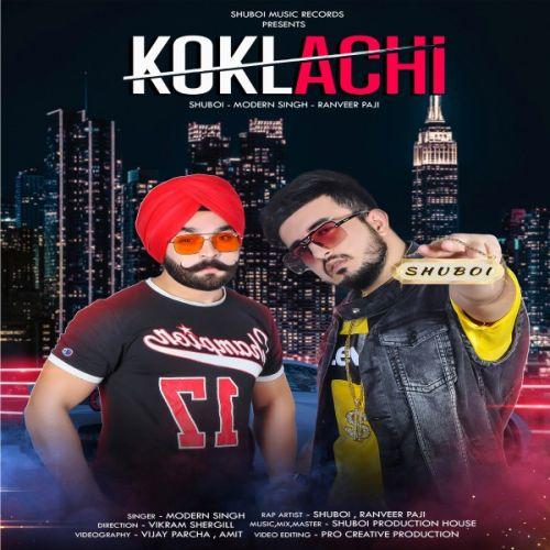 Shuboi, Ranveer Paji, Modern Singh and others... mp3 songs download,Shuboi, Ranveer Paji, Modern Singh and others... Albums and top 20 songs download