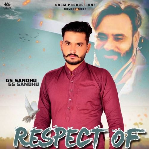 Gs Sandhu mp3 songs download,Gs Sandhu Albums and top 20 songs download
