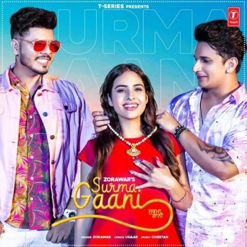 Download Surma Gaani Zorawar mp3 song, Surma Gaani Zorawar full album download