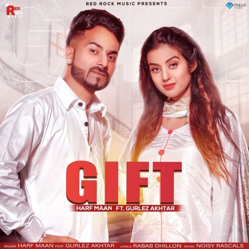 Gurlez Akhtar and Harf Maan mp3 songs download,Gurlez Akhtar and Harf Maan Albums and top 20 songs download