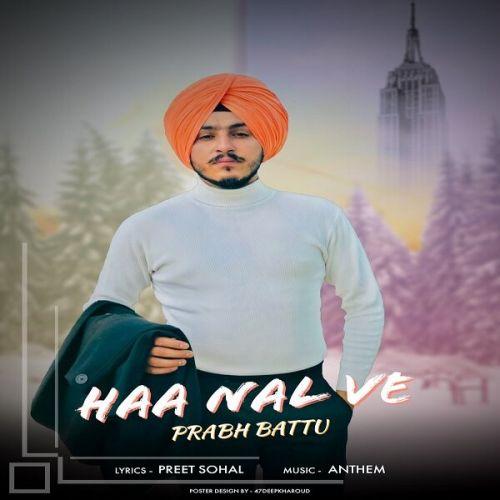 Prabh Battu mp3 songs download,Prabh Battu Albums and top 20 songs download