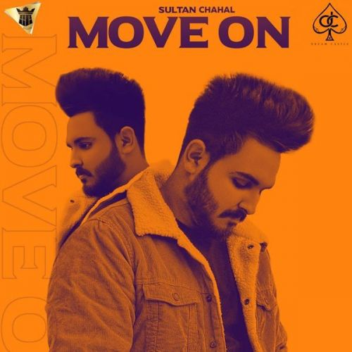 Sultan Chahal mp3 songs download,Sultan Chahal Albums and top 20 songs download