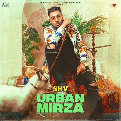 Download Wasted Times SHV, Blizzy mp3 song, Urban Mirza SHV, Blizzy full album download