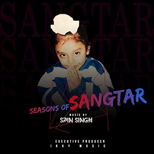 Sangtar Singh and Joti Dhillon mp3 songs download,Sangtar Singh and Joti Dhillon Albums and top 20 songs download