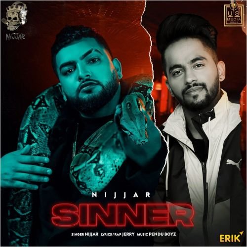 Download Sinner Jerry, Nijjar mp3 song, Sinner Jerry, Nijjar full album download