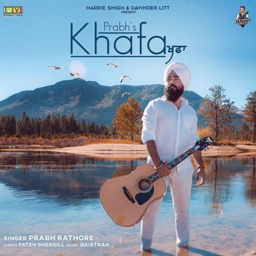 Prabh Rathore mp3 songs download,Prabh Rathore Albums and top 20 songs download