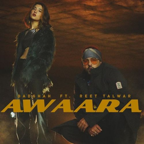 Badshah and Reet Talwar mp3 songs download,Badshah and Reet Talwar Albums and top 20 songs download