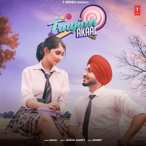 Download Trayian Akaal mp3 song, Trayian Akaal full album download