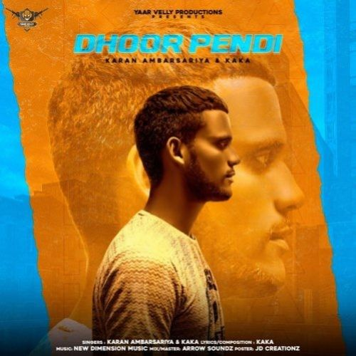 Download Dhoor Pendi Kaka mp3 song, Dhoor Pendi Kaka full album download