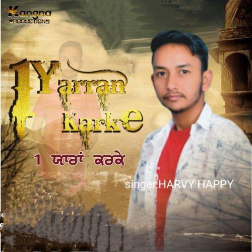 Harvy Happy mp3 songs download,Harvy Happy Albums and top 20 songs download
