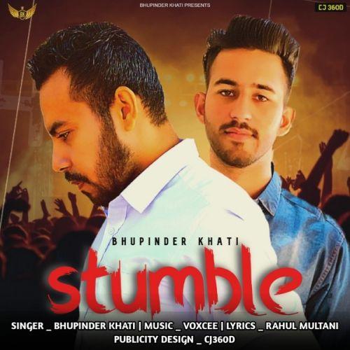 Bhupinder Khati mp3 songs download,Bhupinder Khati Albums and top 20 songs download
