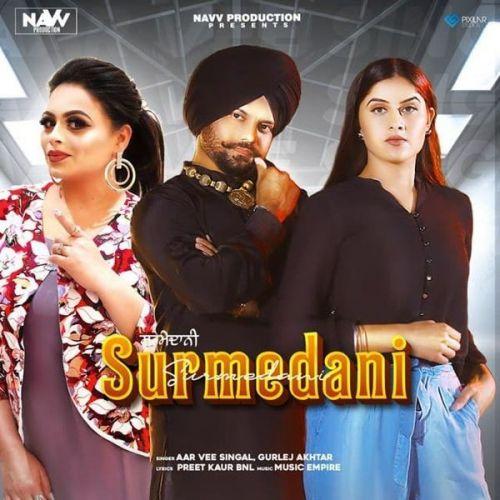 Gurlej Akhtar and Aar Vee Singal mp3 songs download,Gurlej Akhtar and Aar Vee Singal Albums and top 20 songs download