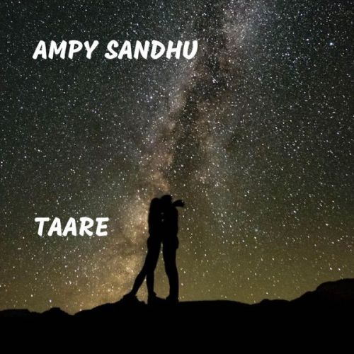 Ampy Sandhu mp3 songs download,Ampy Sandhu Albums and top 20 songs download