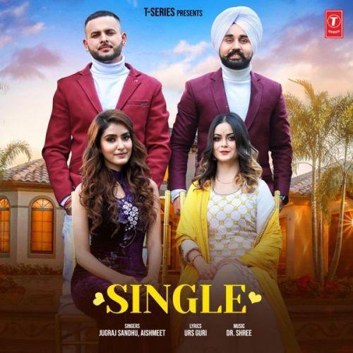 Jugraj Sandhu and Ashmeet mp3 songs download,Jugraj Sandhu and Ashmeet Albums and top 20 songs download