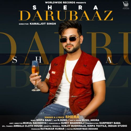 Shera mp3 songs download,Shera Albums and top 20 songs download