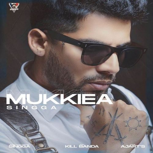 Download Mukkiea Singga mp3 song, Mukkiea Singga full album download