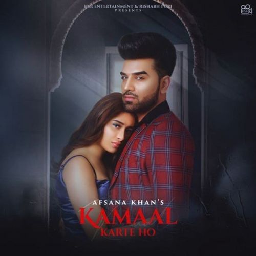 Download Kamaal Karte Ho Afsana Khan mp3 song, Kamaal Karte Ho Afsana Khan full album download