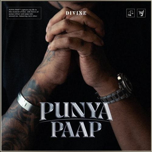Download Walking Miracle Divine, Nas, Cocoa Sarai mp3 song, Punya Paap Divine, Nas, Cocoa Sarai full album download