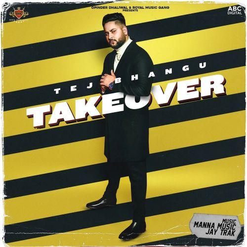 Tej Bhangu mp3 songs download,Tej Bhangu Albums and top 20 songs download