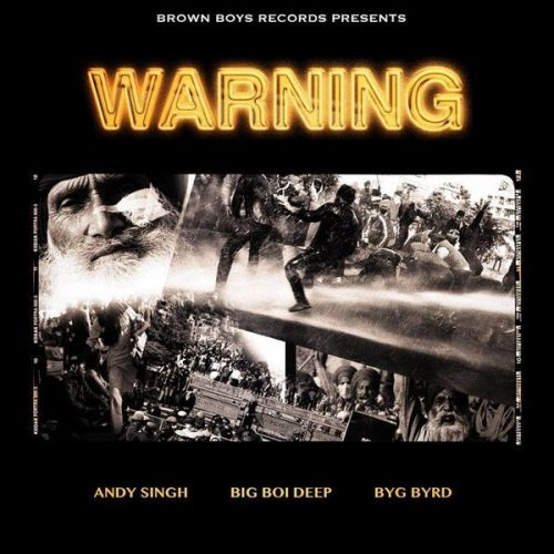 Big Boi Deep and Andy Singh mp3 songs download,Big Boi Deep and Andy Singh Albums and top 20 songs download