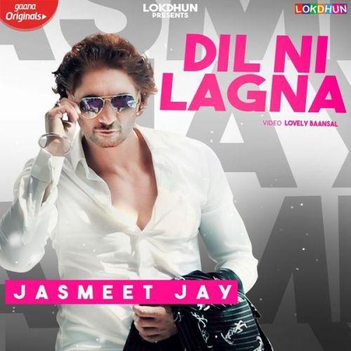 Jasmeet Jay mp3 songs download,Jasmeet Jay Albums and top 20 songs download