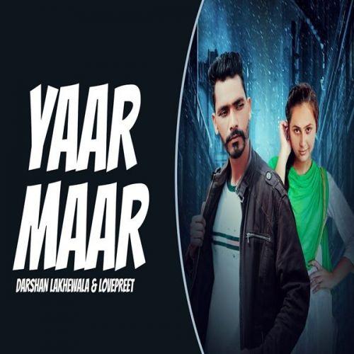 Darshan Lakhewala and Lovepreet Ghumaan mp3 songs download,Darshan Lakhewala and Lovepreet Ghumaan Albums and top 20 songs download