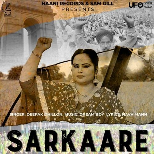 Download Sarkaare Deepak Dhillon mp3 song, Sarkaare Deepak Dhillon full album download