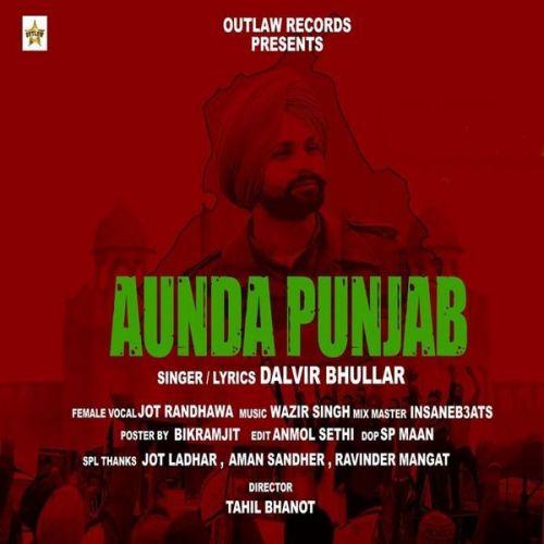 Dalvir Bhullar and Jot Randhawa mp3 songs download,Dalvir Bhullar and Jot Randhawa Albums and top 20 songs download