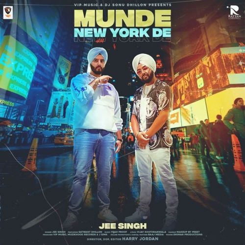 Jee Singh and Satwant Dhillon mp3 songs download,Jee Singh and Satwant Dhillon Albums and top 20 songs download