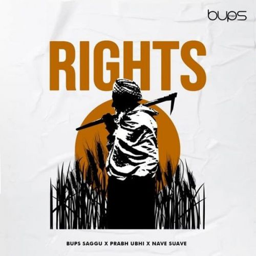 Download Rights Prabh Ubhi, Nave Suave mp3 song, Rights Prabh Ubhi, Nave Suave full album download