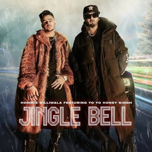 Yo Yo Honey Singh and Hommie Dilliwala mp3 songs download,Yo Yo Honey Singh and Hommie Dilliwala Albums and top 20 songs download