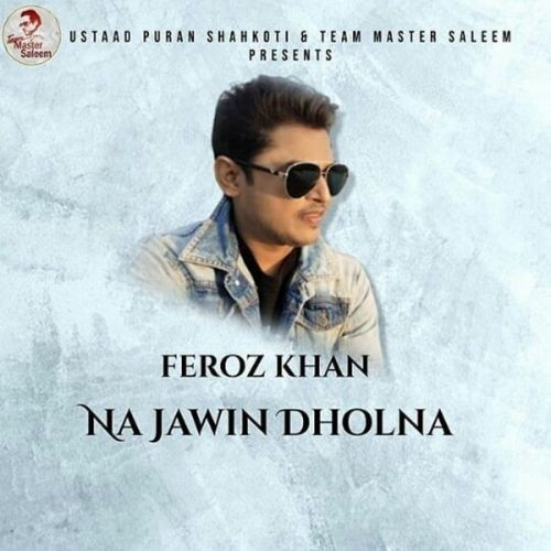 Download Na Jawin Dholna Feroz Khan mp3 song, Na Jawin Dholna Feroz Khan full album download
