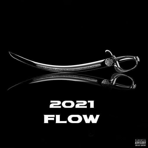 Download 2021 Flow Sikander Kahlon mp3 song, 2021 Flow Sikander Kahlon full album download