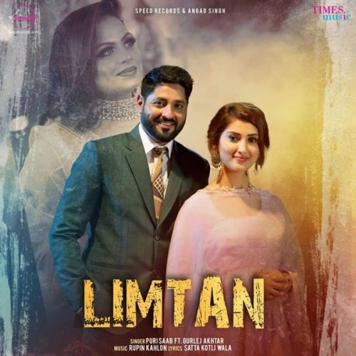 Download Limtan Gurlej Akhtar, Puri Saab mp3 song, Limtan Gurlej Akhtar, Puri Saab full album download
