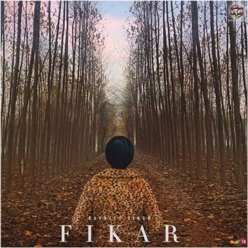 Download Fikar Ravneet Singh mp3 song, Fikar Ravneet Singh full album download