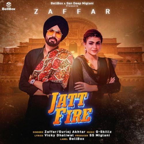 Gurlej Akhtar and Zaffar mp3 songs download,Gurlej Akhtar and Zaffar Albums and top 20 songs download