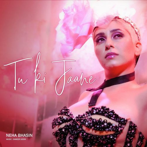 Download Tu Ki Jaane Neha Bhasin mp3 song, Tu Ki Jaane Neha Bhasin full album download