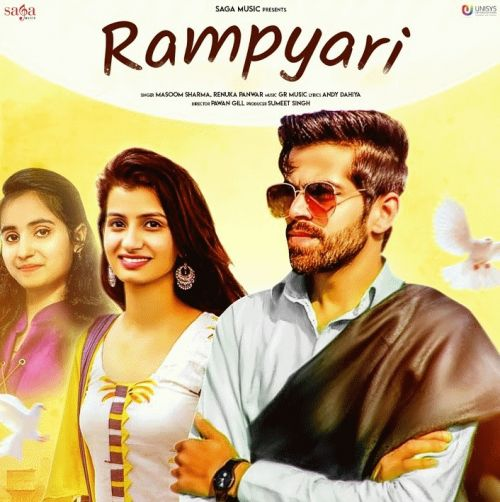 Download Rampyari Masoom Sharma, Renuka Panwar mp3 song, Rampyari Masoom Sharma, Renuka Panwar full album download