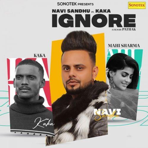 Kaka and Navi Sandhu mp3 songs download,Kaka and Navi Sandhu Albums and top 20 songs download