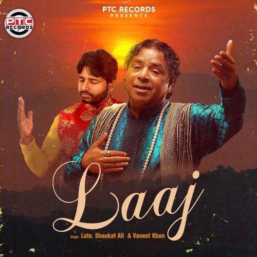Vaneet Khan and Late Shaukat Ali mp3 songs download,Vaneet Khan and Late Shaukat Ali Albums and top 20 songs download