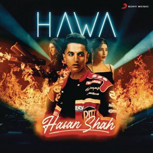 Hasan Shah mp3 songs download,Hasan Shah Albums and top 20 songs download