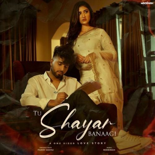 Parry Sidhu mp3 songs download,Parry Sidhu Albums and top 20 songs download