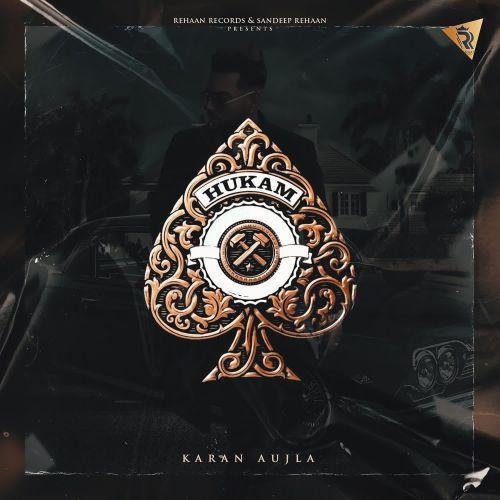 Karan Aujla and Gianimane mp3 songs download,Karan Aujla and Gianimane Albums and top 20 songs download