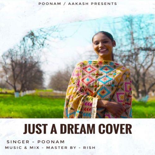 Poonam Kandiara mp3 songs download,Poonam Kandiara Albums and top 20 songs download