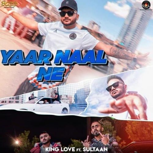 King Love and Sultaan mp3 songs download,King Love and Sultaan Albums and top 20 songs download