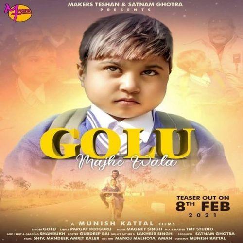 Golu and Magnet Singh mp3 songs download,Golu and Magnet Singh Albums and top 20 songs download
