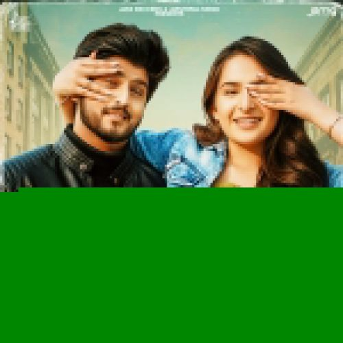 Download Pasand Bangi Gurlez Akhtar, Gurnam Bhullar mp3 song, Pasand Bangi Gurlez Akhtar, Gurnam Bhullar full album download