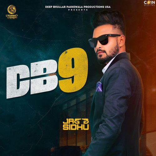 Jagg Sidhu mp3 songs download,Jagg Sidhu Albums and top 20 songs download